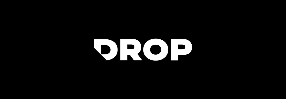 A Community For Your Interests Massdrop