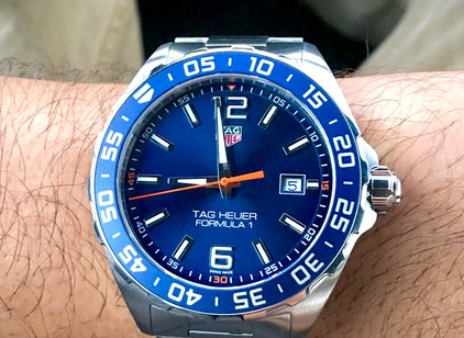 If-you-own-a-Self-Winding-Automatic-Watch-Read-This-