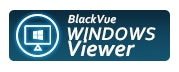 DR490L-2CH - The Dual Full HD LCD Dashcam by BlackVue™
