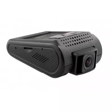 A119 1440p Car Dash Camera with GPS Logger