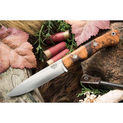 Best Of Bushcraft Survival Knives Poll Drop Formerly Massdrop