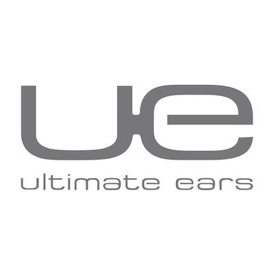 Ultimate Ears Pro 18+ Custom In-Ear Monitors