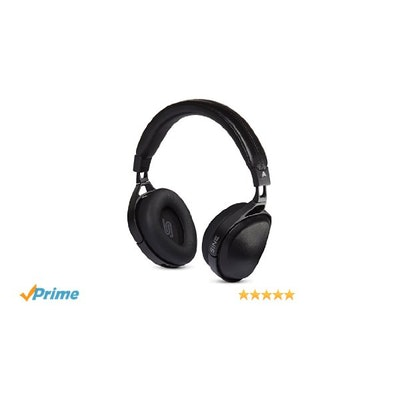 Amazon.com: Audeze SINE On-Ear Planar Magnetic Headphones With Exclusive Technol