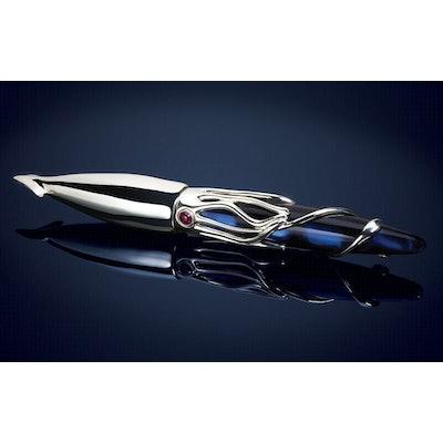 Dragon Jules Squid Pen