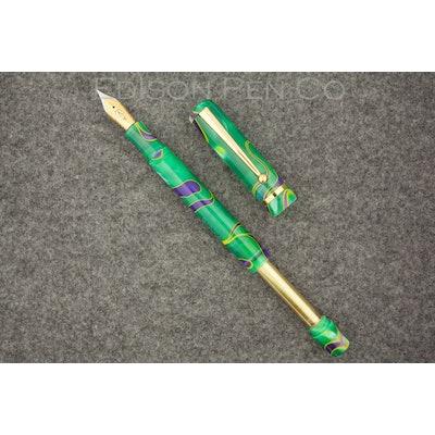 Edison Pen Co – Beaumont Pneumatic