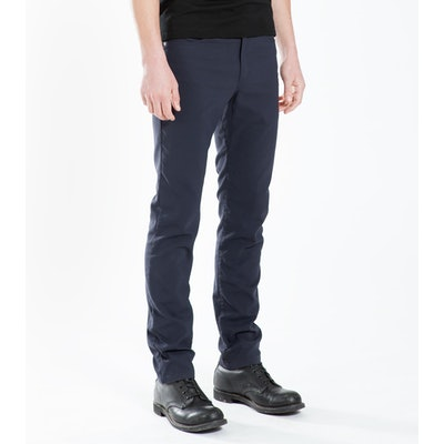 [Outlier] - Slim Dungarees