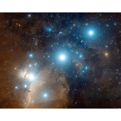 Astrophotography - Wikipedia, the free encyclopedia