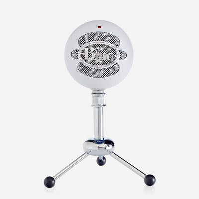 Blue Microphones -  Snowball