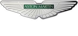 Aston Martin | The Official Website