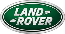 Land Rover SUVs and Off-Road Vehicles | Land Rover USA
