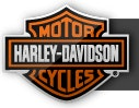 Motorcycle Parts & Accessories | Harley-Davidson USA