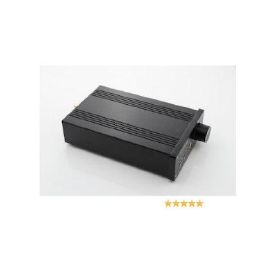 Amazon.com: Topping D3 USB&Optical&Coaxial&BNC DAC black: Electronics