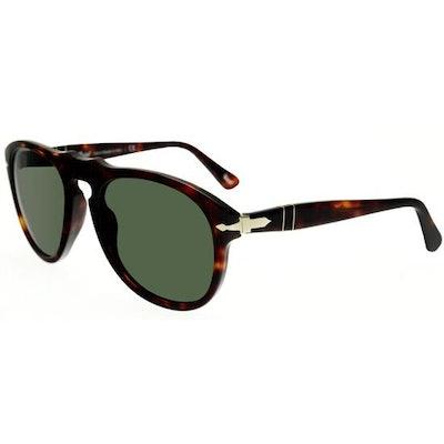 Persol Po 0649 unisex Sunglasses online sale