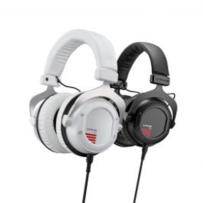 beyerdynamic CUSTOM ONE PRO PLUS: Premium Kopfhörer