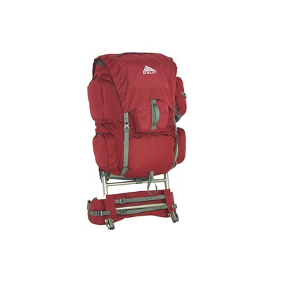 Best Of  Best Outdoor Backpack under  200 Poll   Massdrop 3c708fa22c