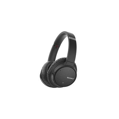 WH-CH700N Wireless Noise-Canceling Headphones | WH-CH700N | Sony US