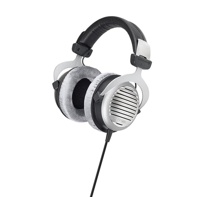 Beyerdynamic DT 990 Premium