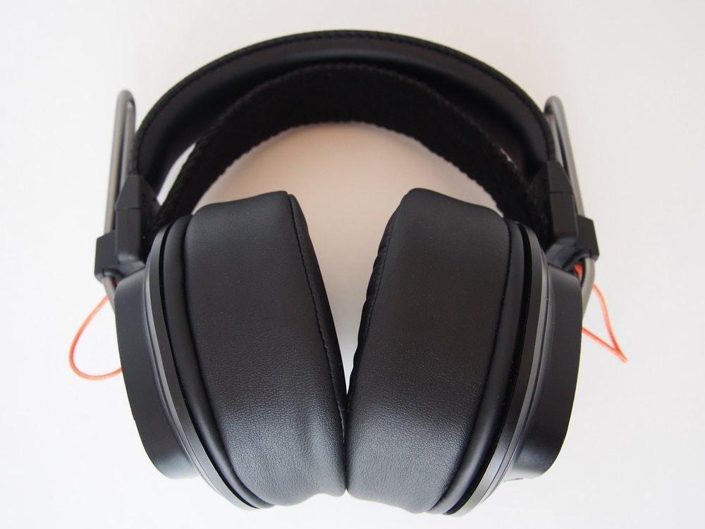 Argon Mk3 — Mod House Audio