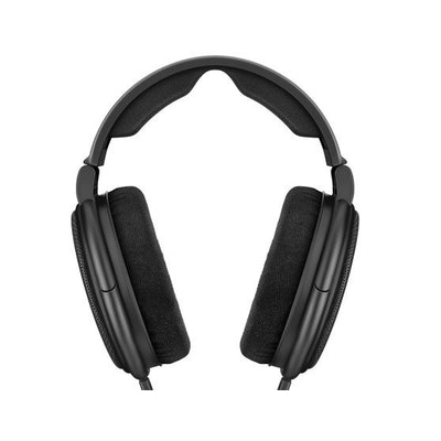 Sennheiser HD 660 S Audiophile Headphones High End - Around EarSe_icons_logosSe_