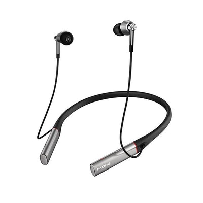 1MORE TRIPLE DRIVER BT IN-EAR HEADPHONES - 1MOREUSA