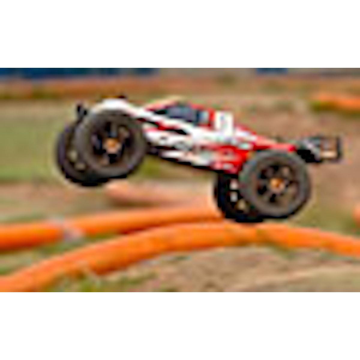 rc cars racing -