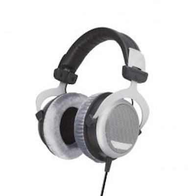 beyerdynamic DT 880 Edition: Premium hi-fi headphones, semi-open