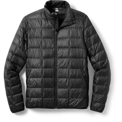 REI Co-op 650 Down Jacket 2.0 - Men's