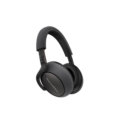 PX7 Wireless Headphones | Bowers & Wilkins