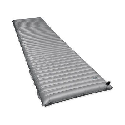 NeoAir® XTherm MAX™   Thermarest