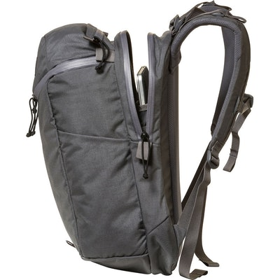 Urban Assault 24 Pack   MYSTERY RANCH Backpacks