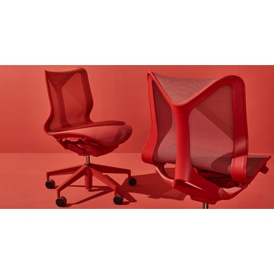Cosm – Office Chairs – Herman Miller