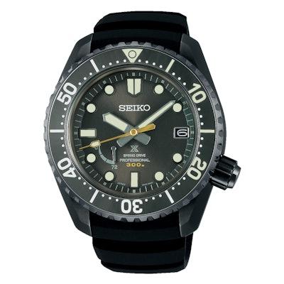 SNR043J1 | Prospex | Seiko Watch Corporation