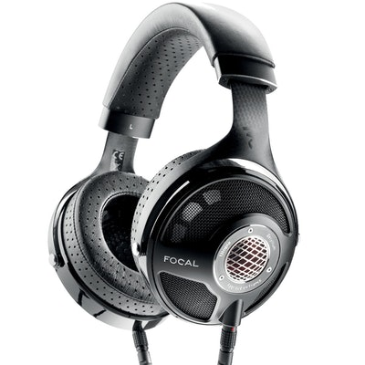 Premium circum aural headphones Utopia - Focal   Focal   Listen Beyond