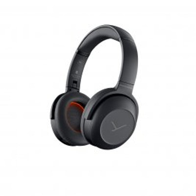 beyerdynamic Lagoon ANC (black):  Bluetooth® headphones with ANC