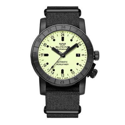 Airman Contemporary GL0142