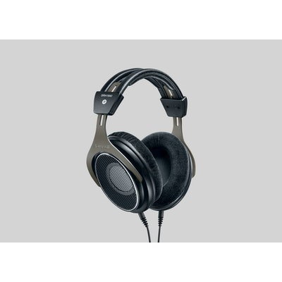 SRH1840 - Professional Open Back Headphones