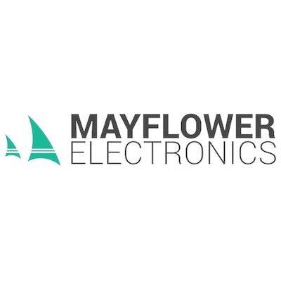 Mayflower Arc Mk2
