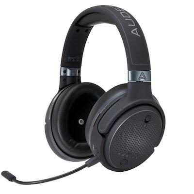 Audeze Mobius Headphones | Video Game Headphones | Audeze