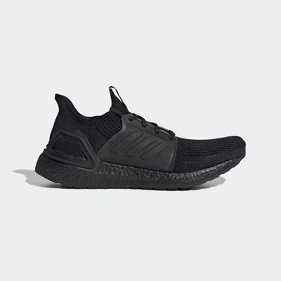 Ultraboost 19 All Black