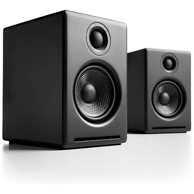 A2+ Wireless Speaker System — AudioengineAudioengine