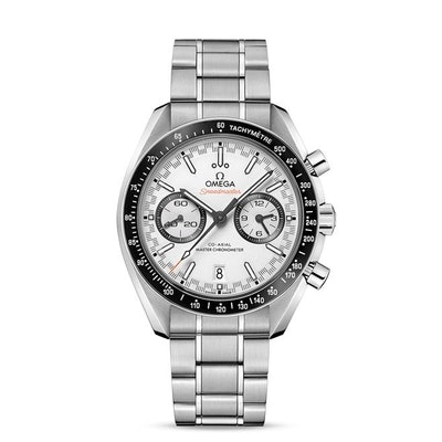 Speedmaster Racing OMEGA Co-Axial Master Chronometer Chronograph 44.25 mm - 329.