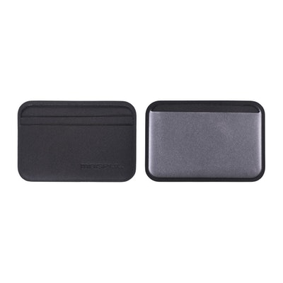 Magpul DAKA® Everyday Wallet