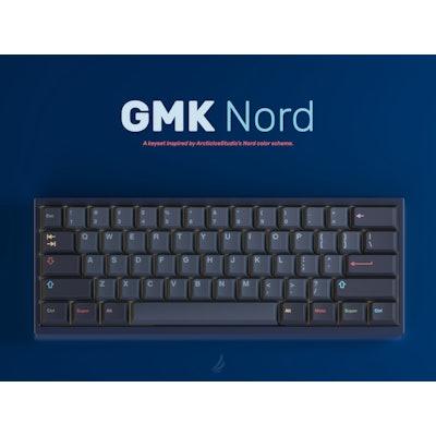 GMK Nord