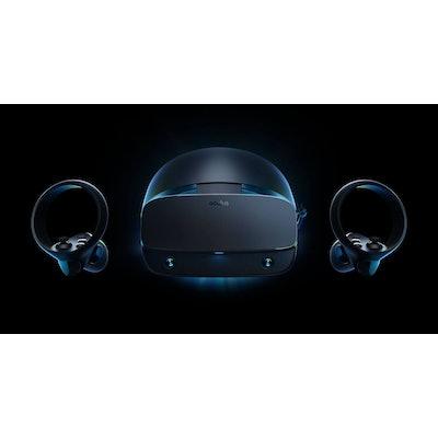 Oculus Rift S: VR Headset for VR Ready PCs