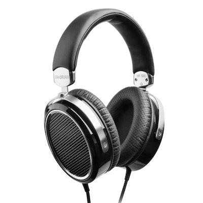 Takstar HF 580 Headphone
