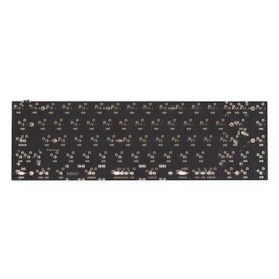 KBD67 rev2 65% Custom mechanical keyboard PCB – KBDfans Mechanical Keyboards Sto
