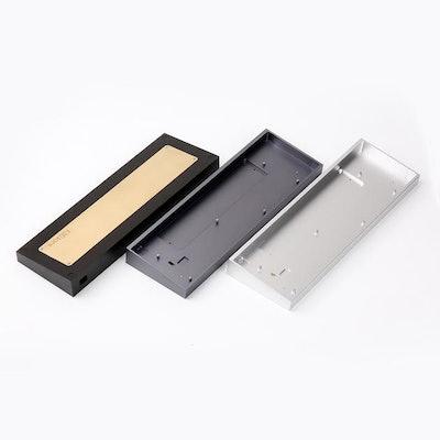 TOFU 65% Aluminum case – KBDfans Mechanical Keyboards Store PayPal