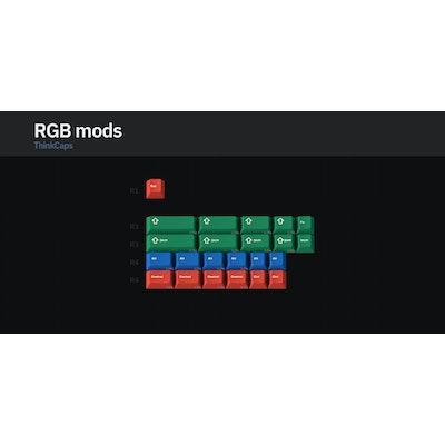RGB mods