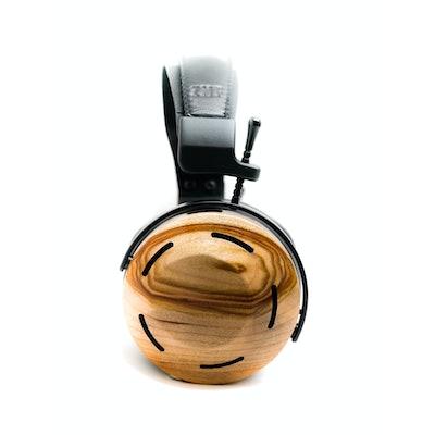 Eikon — ZMF Headphones