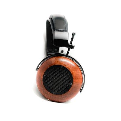 Aeolus — ZMF Headphones